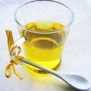 Ricetta tisana fai-da-te per aumentare le difese immunitarie-Rimedi Naturali Erboristeria
