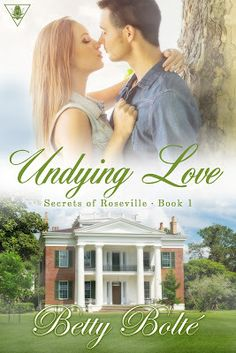 UNDYING LOVE  Release Blitz Tour & Rafflecopter hosted by Book Partners In Crime Promotions