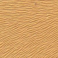 Profox - Fotografia Digital (Taguatinga e Sobradinho) - Revestimentos - Lymel - Gazelle