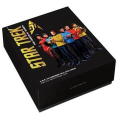 2016-Star-Trek-Enterprise-NCC-1701-Crew-2oz-Proof-Silver-Coin