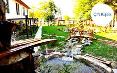 Sapanca Gönül Sofrası  http://sehrikeyif.com/firsat/detay/sapanca-gonul-sofrasi-butik-otel-de-cift-kisilik-konaklama-ve-kahvalti-26339.html