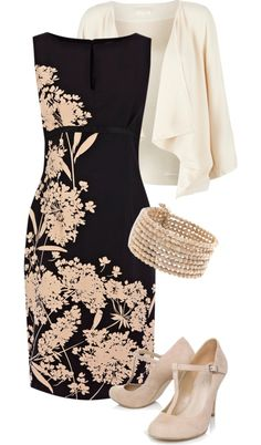 """pink flowers"" by sagramora on Polyvore http://www.imago-d.org/?query=cheap-michael-kors"