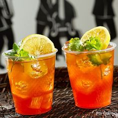 Cajun Lemonade Cocktail Recipe For back-country Cajun Lemonade with kick, fill cups with ice and add 1 part dark rum, 1 part Pimms, 2 parts lemonade and a dash of Tabasco, and stir. Garnish with lemon slices and cilantro sprigs. Mardi Gras Drinks, Mardi Gras Food, Mardi Gras Party, Creole Recipes, Cajun Recipes, Cocktail Recipes, Cocktails, New Orleans Recipes, Lemonade Cocktail