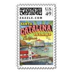 Catalina Postage Stamp online after you search a lot for where to buyReview          Catalina Postage Stamp lowest price Fast Shipping and save your money Now!!...