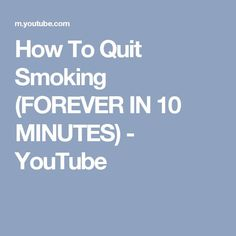 Quit Smoking Tips. Kick Your Smoking Habit With These Helpful Tips. There are a lot of positive things that come out of the decision to quit smoking. You can consider these benefits to serve as their own personal motivation Ways To Stop Smoking, Help Quit Smoking, Giving Up Smoking, Quit Smoking Quotes, Massage, Smoking Addiction, Stop Smoke, Smoking Cessation, Day Plan