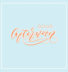 Typography Quotes, Typography Poster, Brush Lettering, Hand Lettering, Compliment Words, Free Vector Images, Vector Free, Work Hard Stay Humble, Stronger Than Yesterday