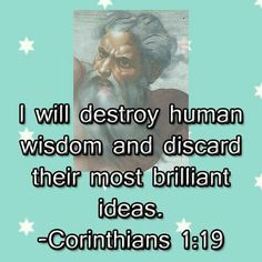Funny atheist pictures, videos, and memes. Because religion is a joke! Atheist Agnostic, Atheist Quotes, Atheist Beliefs, Secular Humanism, Atheist Humor, Fantasy Sketch, Bible Quotes, Bible Verses, Anti Religion