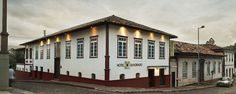 Santa Bárbara, Minas Gerais - Brasil