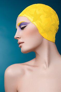 Visit my site ... https://www.youtube.com/watch?v=XKfi0G1DoZc #makeup #makeupbrushes #realtechniques
