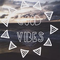 Surround yourself with positive people in order to have a positive life. Negative people only bring you down Positive People, Positive Life, Negative People, Positive Things, Summer Quotes Tumblr, Summer Of Love, Summer Time, Cool Words, Wise Words