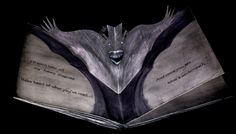 The Babadook: An Australian Indie Horror Movie About a Pop-Up Book Creatures Of The Night, Weird Creatures, Scary Stories, Horror Stories, The Babadook, Scary Creepypasta, Horror Artwork, Psychological Horror, Up Book