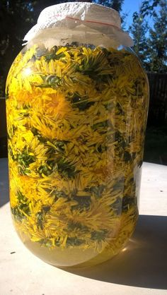 Food Design, Preserves, Herbalism, Mason Jars, Healthy Living, Remedies, Food And Drink, Herbs, Canning