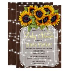 Linta wedding invitations