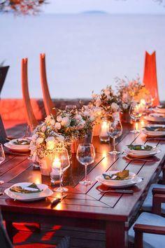 Villa Wedding Croatia Wedding planner: Weddings in Split