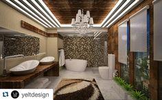 #Repost @yeltdesign with @repostapp  Diseño Interior | Arquitectura  Interior Design | Architecture  ByYeltsin Cabarcas @Yeltdesign @Yeltdesign @Yeltsincabarcas #yeltdesign #interiordesign #design #homedecor #home #decoration #designer #style #interior #beautiful #instadecor #architecture #interiors #modern #house #inspiration #interior4all  #furniture #luxuryliving #interior123 #homedesign #deco #follow #like4like #like #venezuela #panama #colombia #diseñointerior by yeltsincabarcas