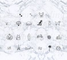 Our social Life Snapchat Logo, Hand Images, Insta Icon, Custom Icons, Travel Icon, Travel Workout, Instagram Logo, Pet Fashion, Instagram Highlight Icons