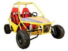 Automotive https://www.richardsonlinedeals.co/online-shopping/automotive/