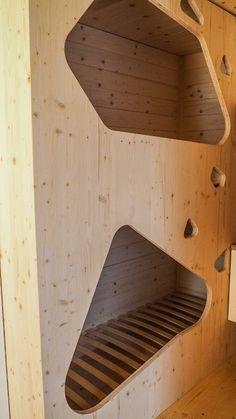 Vzorový modularný dom Bratislava interiér Bratislava, Stairs, Shelves, Kitchen, Home Decor, Stairway, Shelving, Cooking, Decoration Home