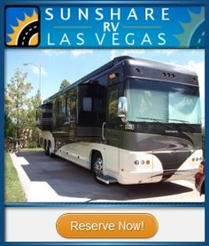 2006 Foretravel Phenix available at RV Rentals in Las Vegas | Reserve Your Luxury Motorcoach Today at SunshareRVLasVegas.com