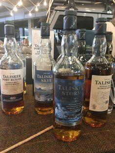 Whisky Festival, Scotch, Bourbon, Whiskey Bottle, Spirit, Posters, Drinks, Bourbon Whiskey, Drinking