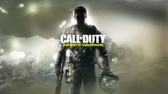 Call of Duty Infinite Warfare PC Game 2016 Overview Call of Duty Infinite has been developed by Infinity Ward and is published under the banner of Activision. This game was released on 4th November, 2016. You can also download Call of Duty Black Ops 2.