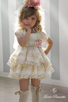 Little Dresses Cute Dresses Girls Dresses Flower Girl Dresses Baby Dress Little Girl Fashion Toddler Fashion Kids Fashion Toddler Girl Cute Girl Outfits, Little Dresses, Little Girl Dresses, Cute Dresses, Kids Outfits, Girls Dresses, Flower Girl Dresses, Little Girl Fashion, Toddler Fashion