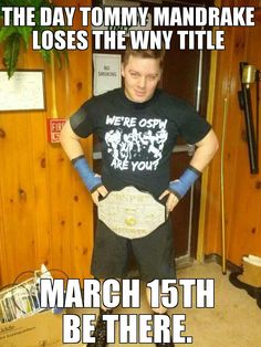 @officialospw well its true. Unless @Ashley MacPeek, bishop, buffalo tom and chirs Halen come out #teamfview