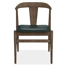 Room & Board - Evan Arm Chair