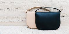 Introducing Jenni Kayne Handbags