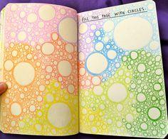 Circles Galore | Flickr