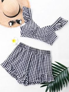 Casual Fall Outfits, Fall Winter Outfits, Outfits For Teens, Summer Outfits, Cute Outfits, Stylish Outfits, Top Y Pollera, Fashion D, Winter Fashion