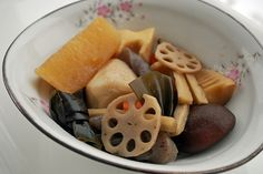 1000+ images about Macrobiotics on Pinterest | Macrobiotic diet ...