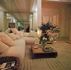 The NYT Book of Interior Design and Decoration, 1976 | Bob Patino