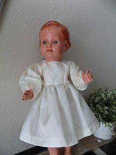 Kleid-mit-Spitze-Puppenkleid-aus-XL-Puppen-Sammlung-Hobbyaufloesung-31