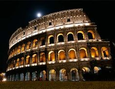 Google Image Result for http://www.ultimateitaly.com/templates/ultimate/images/rome-coliseum.jpg