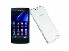 Mobiles, India, Display, Electronics, Phone, Floor Space, Goa India, Billboard, Mobile Phones