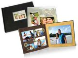 HP Photo Creations - Design, Print and Share Amazing Keepsakes | HP® Official Site
