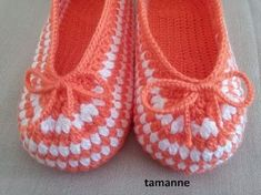 YouTube Flip Flops, Baby Shoes, Knitting, Sandals, Projects, Handmade, Kids, Clothes, Fashion