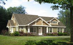 Craftsman Style Modular Homes California - All About Style Rhempreendimentos. Prefab Modular Homes, Modular Home Builders, Modular Home Floor Plans, Prefabricated Houses, House Floor Plans, House Builders, Sell My House Fast, Buy My House, Craftsman Style Homes
