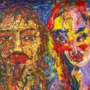 Храм Архангела Михаила Летово http://lavizm.ru/ #LAVIZM Konstantin Loris-Melikov #followback Contemporary #Art