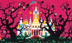 "Noel Daniel, editor of Taschen's ""The Fairy Tales of the Brothers Grimm,"" went..."