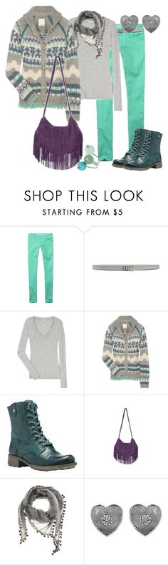 """MENTA"" by outfits-de-moda2 ❤ liked on Polyvore featuring Cole Haan, James Perse, Rebecca Taylor, Rockport, J.J. Winters, Faliero Sarti and Dorothy Perkins"