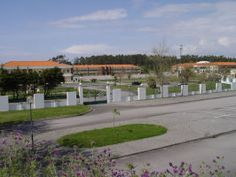 Militar morre em acidente de serviço na Escola Prática dos Serviços