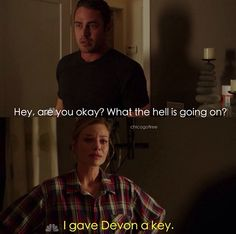 Poor Shay :(