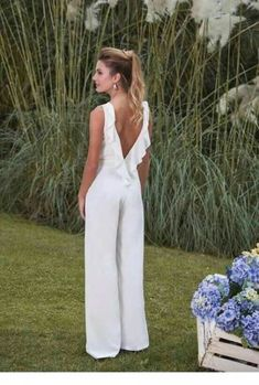 65 Ideas for garden party dress code hijab party outfit hijab 65 Ideas for garden party dress code hijab White Outfits, Cool Outfits, Summer Outfits, Fashion Mode, Fashion Outfits, Latest Fashion, Fashion Ideas, Fashion Trends, Rehearsal Dinner Outfits