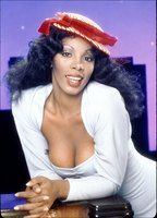 Scroll down for list of top 10 Donna Summer songs 2013 including his best albums Crayons discography tracks. Full list of Donna Summer songs and news. Donna Summers, Shirley Jones, Dance Music, Divas, Musica Disco, Non Plus Ultra, Summer Poster, Summer Songs, Vintage Black Glamour