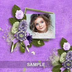 Kindly made by Christine Boudonnet using my Simply Scrap kit #6.  #mymemories #mymemoriessuite #scrapbooking #digitalscrapbooking #digiscrapbooking #digitalscrapbookkits #kits #papers #elements