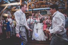 Rose_Bank_winery_Wedding_Philadelphia_photographer_BG_Productions