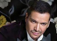 """RADIO   CORAZÓN  MUSICAL  TV: VICTOR MANUELLE HACE HISTORIA CON EL TEMA """"AGUA BE..."""