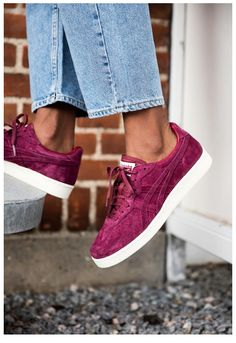 new styles 50731 18dcf Naked CPH Showcases Onitsuka Tiger GSM In New Editorial